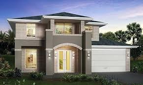 modern home blueprints new modern home designs modern house design architecture modern