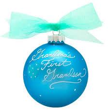 glass ornaments polarx ornaments