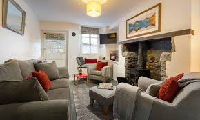 dining room tamil meaning 28 images choice excellent lettera in ambleside sleeps 4 dog friendly parking