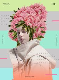 040 jpg art magdiel lopez pinterest design posters design