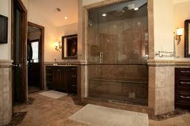 decorative traditional bathroom decorating ideas design photo of