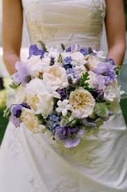 martini lavender 28 best wedding flowers bouquets crosage etc images on