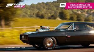 fast and furious online game forza horizon 2 presents fast furious xone x360 gamepressure com