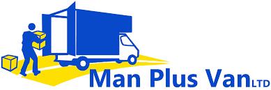 moving tips man plus van ltd
