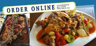cuisine de az original cuisine order mesa az 85202 szechwan