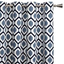 Searsca Sheer Curtains by Collection Helsinki Rideau Doublé Longueur 96 Po Rideaux