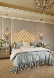 great ideas in choosing a headboard for your bed great ideas in choosing a headboard for your