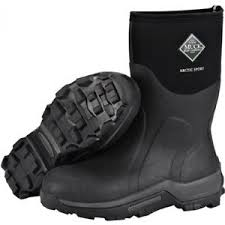 womens size 12 muck boots muck boots black arctic sport mid boot mens size 12 womens
