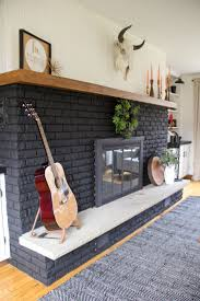 best 25 brick fireplaces ideas on pinterest brick fireplace
