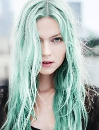 less damaging hair colors extreme hair emerson salon capitol hill 909 e pike st seattle