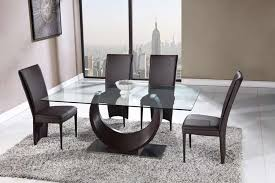 global furniture dining table global furniture dining table weng products