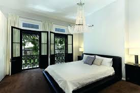 lustre pour chambre à coucher luminaire chambre a coucher slingindirtracingleague