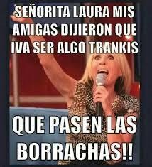 Memes De Laura - 109 best meme mujeres images on pinterest jokes hilarious and