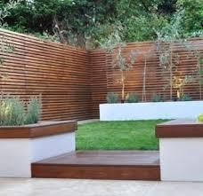 Tiered Garden Ideas Tiered Front Garden Ideas 13 Outstanding Tiered Garden Ideas
