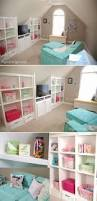 Ideas To Decorate Kids Room by Best 25 Bonus Room Design Ideas On Pinterest Basement Tv Rooms