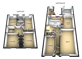 free kitchen design software online idolza u2013 home layout design