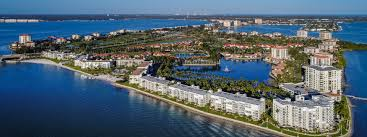 isla del sol condos for sale