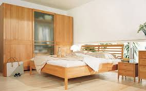Team  NonToxic Bedroom Furniture Apartment Therapy - Non toxic bedroom furniture