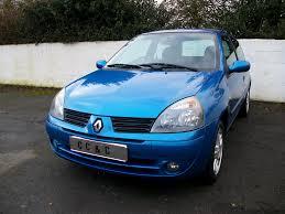 renault clio 1 2 campus sport 3dr u2013 cc u0026c auto sales