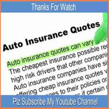 life insurance quotes calculator new mortgage life insurance rates calculator raipurnews