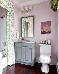 southern bathroom ideas laura ashley bathroom traci zeller evokes southern charm in