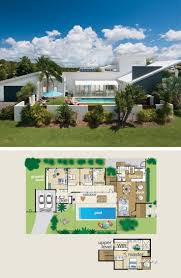 337 best house plans images on pinterest architecture floor