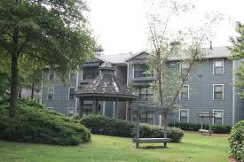 Arium Parkside Apartments by Shadow Lake Apartments Atlanta Ga Walk Score