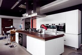 Copper Kitchen Countertops Iron Copper Neolith Countertops In Bay Area California Stone