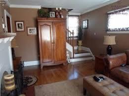 sandusky home interiors 1430 columbus ave sandusky oh 44870 zillow