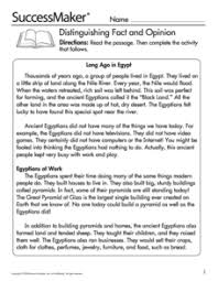 historical fiction passages lesson plans u0026 worksheets