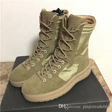discount suede desert boots men 2017 suede desert boots men on