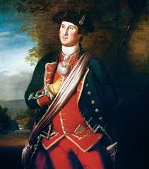 causes of the revolutionary war the glorious cause