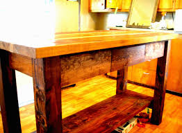build your own kitchen island build your own kitchen island kitchen designs