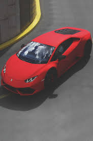 lamborghini huracan custom 351 best lamborghini huracán images on pinterest ferrari 2015
