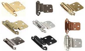 kitchen cabinet hinges types kitchen decoration