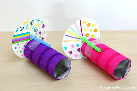 science for kids how to make a kaleidoscope buggy and buddy