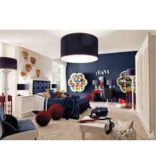 Bedroom Furniture Sets Target The Outrageous Boys Bedroom Furniture Amazing Home Decor Amazing