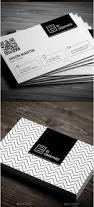 Pinterest Business Card Ideas 25 Best Qr Code Business Card Ideas On Pinterest Visiting Card
