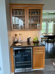 what type of paint for inside kitchen cabinets do you paint inside of glass cabinet