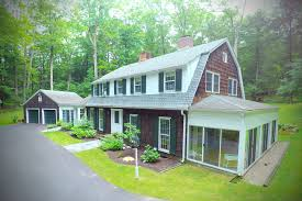 lakeville connecticut litchfield county elyse harney real estate