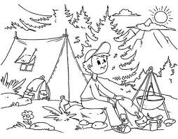 60 holiday coloring pages images debt