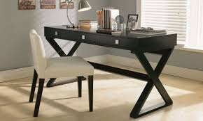 Inexpensive Reception Desk Satisfactory Images Large Standing Desk About Small L Shaped