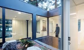 glass box architecture 100 glass box architecture corntown glamorgan architectural