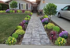 front garden design top 30 front garden ideas with parking home decor ideas uk