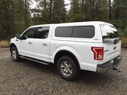 Ford F250 Truck Topper - show me your bed toppers camper shells page 2 ford f150