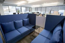 cbre it service desk young workers want healthy offices but the payoff goes beyond one