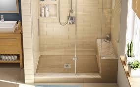 shower wonderful frameless glass shower doors wonderful 60