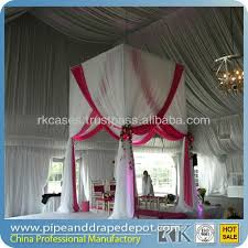 52 best cortinas y tejidos images on pinterest curtains