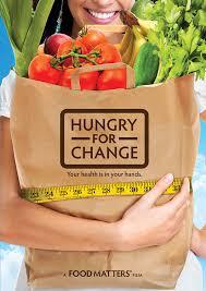 My Toxic Baby Documentary Watch Amazon Com Hungry For Change Jamie Oliver Joe Cross Dr