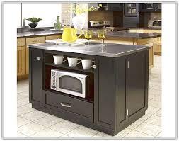 ready made kitchen islands kitchen island ready made kitchen islands 2018 collection kitchen